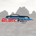 Atlantic Parts Peças - Send cold emails to Atlantic Parts Peças
