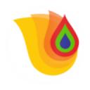 Atlantic Petroleum & Mineral Resources Inc. logo