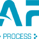 ATLANTIC PROCESS INGENIERIE logo