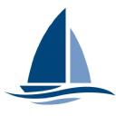 Atlantic Residential Mortgage logo