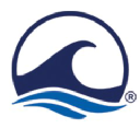Atlantic Retail Properties logo