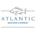 Atlantic Seafood Company logo