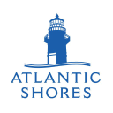Atlantic Shores Retirement Community