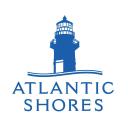Atlantic Shores Rehabilitation and Health Center logo