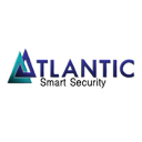 Atlantic Smart Technologies logo