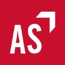 Atlantic Station logo icon