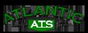 Atlantic Transportation Services logo