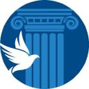 Atlantic University logo