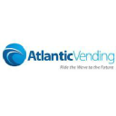 Atlantic Vending logo