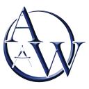 Atlantic Westchester, Inc. logo