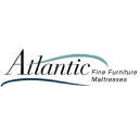 Atlantic Wholesale Furniture & Mattress Co. logo
