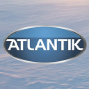 Atlantik dmc logo