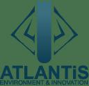 ATLANTIS Consulting (Cyprus) ltd logo