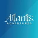 Atlantis Adventures logo icon
