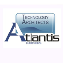 Atlantis Partners Logo