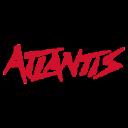 atlantis sportswear inc. logo