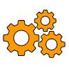 Atlantis Technical Services logo