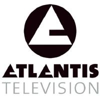emploi-atlantis-television
