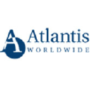 Atlantis Worldwide logo icon