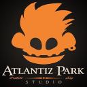 Atlantiz Park