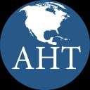 Atlas-Heritage Title, LLC logo