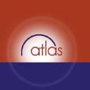 Atlas Inspection Technologies LLC logo