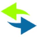 ATLAS-TRANS Pvt. logo