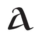 Atlas Hotels Israel logo