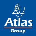 Atlas Insurance PCC Ltd logo
