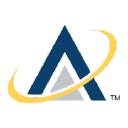 Atlas General Insurance Services logo
