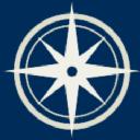 AtlasAdvancement, Inc. logo