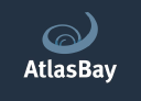 Atlas Bay Technology Corporation logo