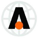 Atlas Building Co-logo