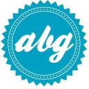 Atlas Buying Group, Inc. logo