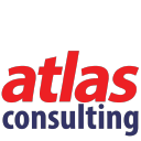 Atlas Consulting on Elioplus