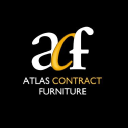 Atlas Contract Furniture Ltd logo