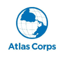 Atlas Corps - Send cold emails to Atlas Corps