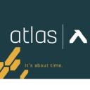 ATLAS CPAs & Advisors PLLC logo