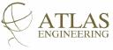 atlaseng.net logo