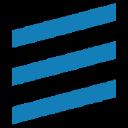 Atlas Bolt & Screw Company LLC logo