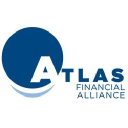 Atlas Financial Alliance, LLC logo