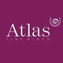 Atlas Fine Wines Ltd. logo