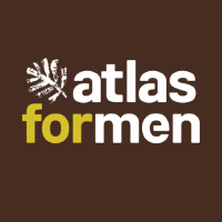 emploi-atlasformen