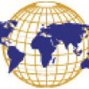 Atlas Global Logistics logo