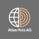 Atlas Holz AG logo