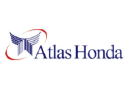 Atlas Honda Limited logo