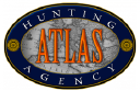 Atlas Hunting Outfitters logo