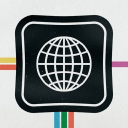 Atlas Improv Co. logo