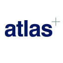 Atlas Industries Ltd logo