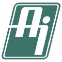 Atlas Industries, India logo
